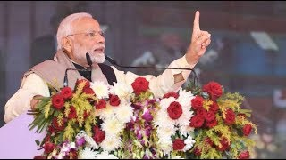 Morning Breaking: PM Modi to launch projects worth Rs 41,000 Crore in Maharashtra today - ZEENEWS