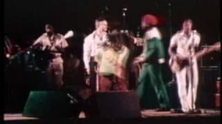 Bob Marley: A 35 años del adiós al