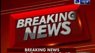 CM केजरीवाल के माफी मांगने का दौर, मजीठिया के बाद गडकरी-सिब्बल से जताया खेद - ITVNEWSINDIA