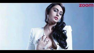 Salman Khan To Take Huma Qureshi Under His Wings?   Bollywood News - ZOOMDEKHO