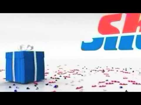 Shopko's 40th Anniversary