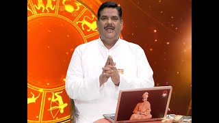 GuruJi With Pawan Sinha: Horoscope for 16th March, 2019 - ABPNEWSTV