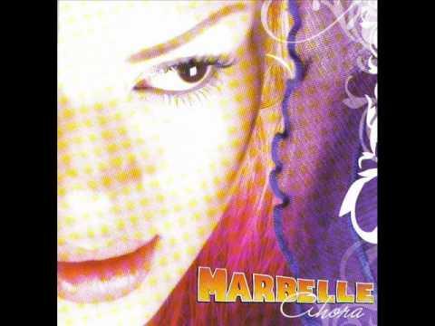Madre Mia Marbelle.