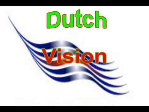 Dutch Vision Solutions intro