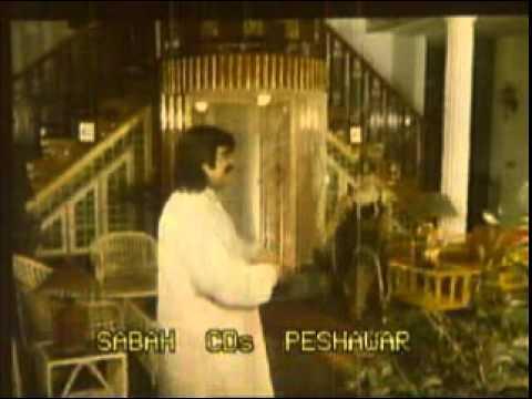 SABA SHAHEEN(mekha) BADERE MUNEER PUKHTO  DANCE