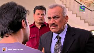 CID Sony - 10th January 2014 : Episode 1106