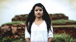 THAT || Telugu Short Film2016 || Directed By Anil Roayle - YOUTUBE
