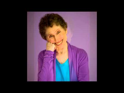 A Woman Opens Her Heart, 15 Minutes with Beth Green