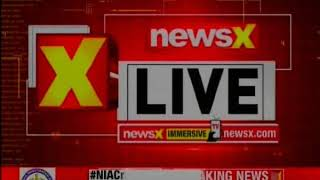 Jayant Chaudhary calls on SP chief, hints of RLD entry in alliance - NEWSXLIVE