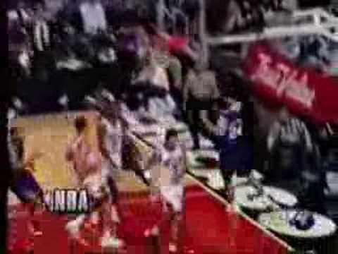 jason kidd mix