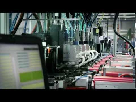 Autoperiskop.cz  – Výjimečný pohled na auta - Vyrábějte autoklíče jako profesionálové