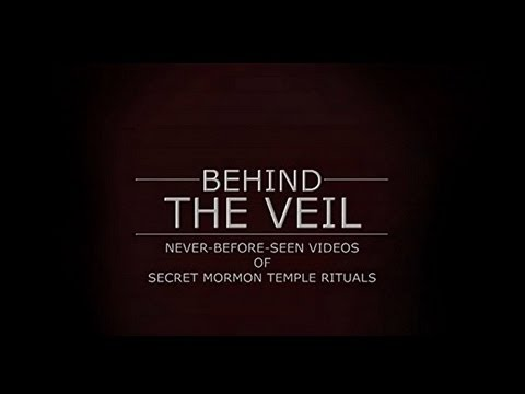  BEHIND the VEIL: Never-Before-Seen Footage of