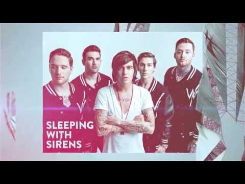 Sleeping With Sirens - Déjà Vu