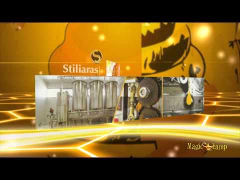Stilaras Honey | Μελισσοκομικά, Μελισσοκομείο, Μέλισσα, Μέλι, Βασιλικός Πολτός, Ναύπακτος