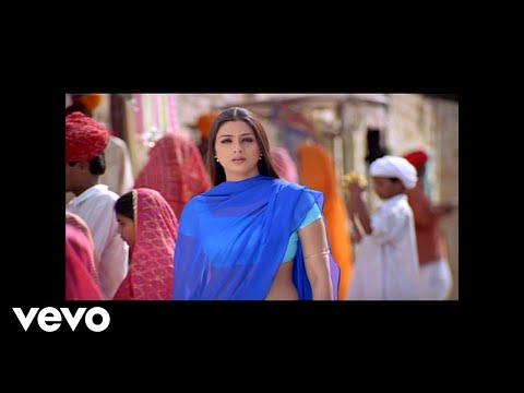 A.R. Rahman - Yeh Rishta Video | Kunal Kapoor, Tabu