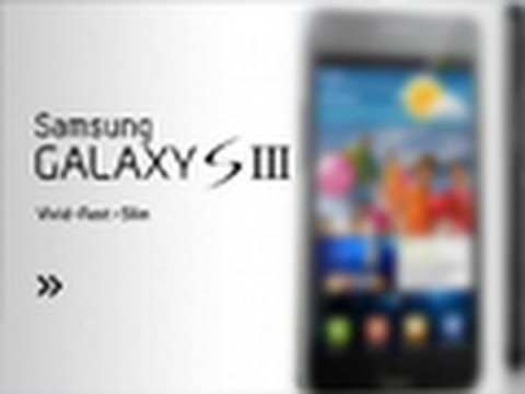 "Samsung Galaxy S3 LEAKED Specs?! 4.65"", 2GHz Quad-Core Processor, 1280x1024, 1.5GB RAM?"
