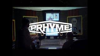 Royce Da 5'9 & DJ Premier - PRhyme Time