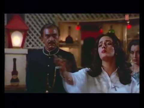 Mere Mehboob Ruk Jao [Full Song] | Hamara Khandan | Rishi Kapoor, Farha