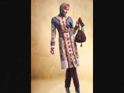 Athirah Boutique_Tuneeca_Bohemian Exposed.wmv