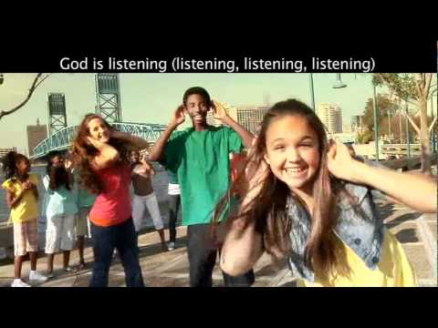 6.God Is Listening.mkv