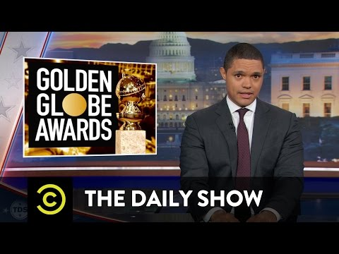 Trump vs. the Truth - The Russian Hacking Report: The Daily Show