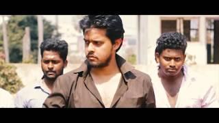 Yuvasena - voice of youth | Teaser | Telugu short film - YOUTUBE