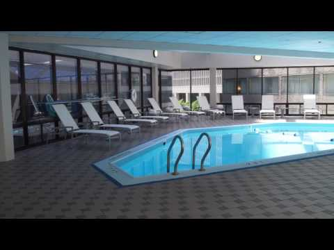 DoubleTree Nashville Downtown Sizzle Reel