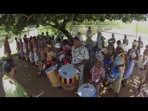 Quilombo de Sobara | Patrimônio Imaterial, Araruama