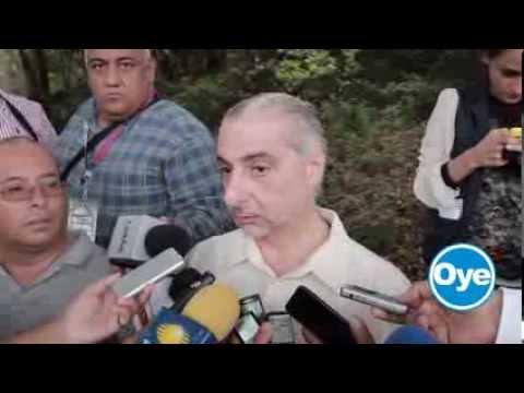 REGISTRA VERACRUZ 6 MIL CASOS DE DIARREA: NEMI DIB