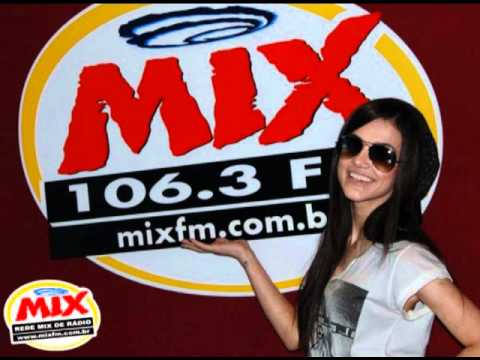 Top MIX Maro 2012  - MIX FM