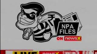 NPA files on NewsX: Highland Automobiles owes 31 crore rupees to Punjab National Bank - NEWSXLIVE