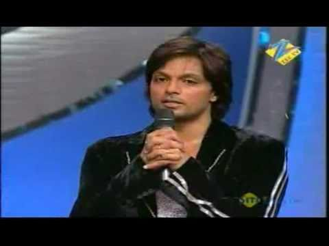 Dance Ke Superstars May 06 '11 - Introduction -7-aJimsQDu4