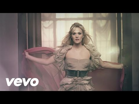 Carrie Underwood Good Girl