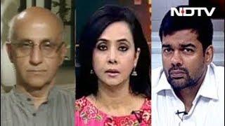 रणनीति : क्या सोशल मीडिया भीड़ को हत्यारा बना रहा है ? - NDTV