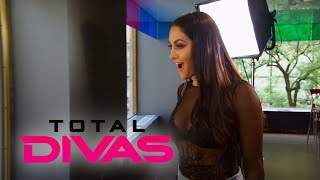 "Total Divas | Nikki Bella's ""DWTS"" Opportunity Isn't All Good! 