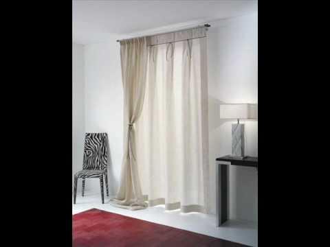 foto modelli tende Zilvetti tendaggi classici moderni per ...