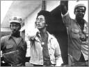 The Wailers - Soul Rebels (Original)