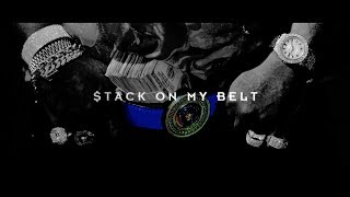 Rick Ross Ft. Wale, Whole Slab & Birdman - Stack On My Belt
