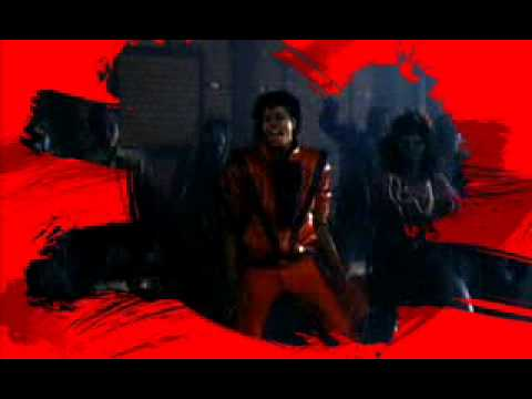 Michael Jackson King of Pop greatest hits TV ad