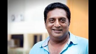 Lok Sabha Elections 2019: Prakash Raj To Contest Independent From Bengaluru Central - NEWSXLIVE