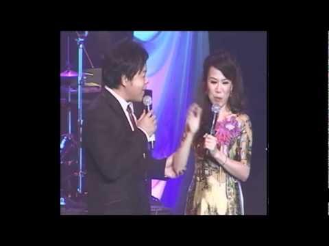Mai Thien Van, Quang Le ,Luong Tung Quang ( 5MMusic)