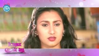 Jyothi Misra Romance With Venkat - Lady Bachelors || Romance Of The Day #328 - IDREAMMOVIES