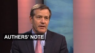 A force for good? - FINANCIALTIMESVIDEOS