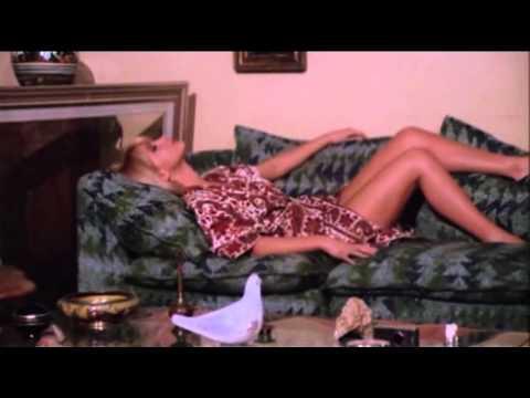 Jess franco mondo erotico 2k render 2