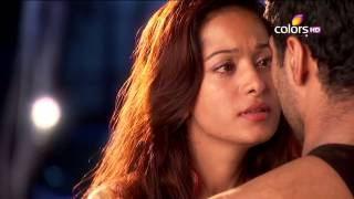 Beintehaa : Episode 191 - 18th September 2014