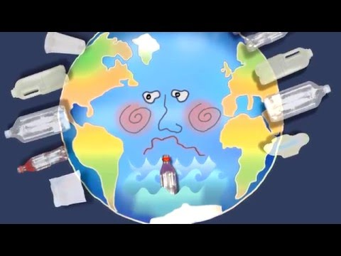 Plastic Planet -73sGgmZoMBQ