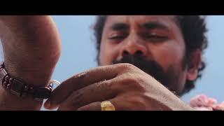 PELLI PEETALU.  TELUGU  SHORT FILM. 2019 ..P.SURESH . WRITTEN AND DIRECTED BY.  RAJASEKHAR SUDHAPALL - YOUTUBE