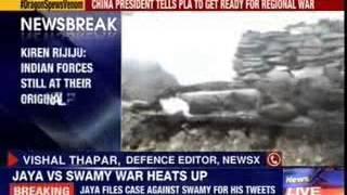 MoS home denies reports of troop withdrawal - NEWSXLIVE
