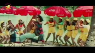 Aaro Pranam Telugu Movie Songs   Preminchava Video Song   Soundarya   Vineeth   Mango Music - MANGOMUSIC