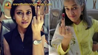 Lipstick Under My Burkha Review | Konkona Sen Sharma, Ratna Pathak, Aahana Kumra,Plabita Borthakur - MANGONEWS